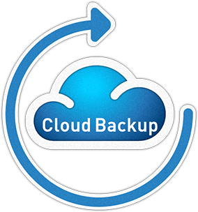 backup servidor cpanel